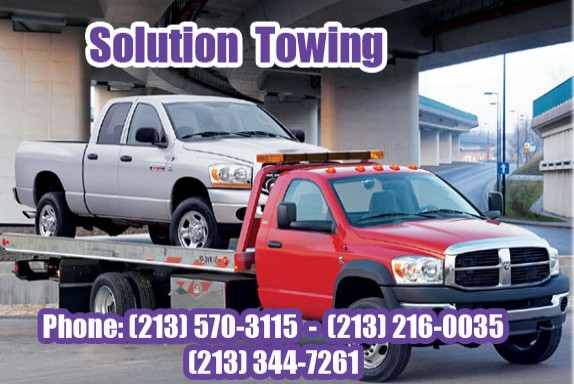 Junk Cars For Cash Towing Junk Car Buyers Emergency